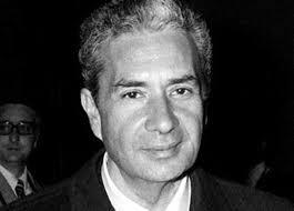 Aldo Moro, umanizzare la tecnica