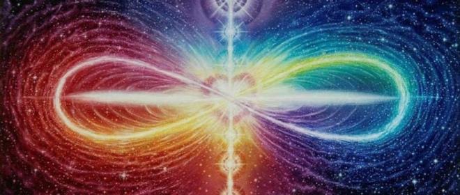 Amore umano amore divino