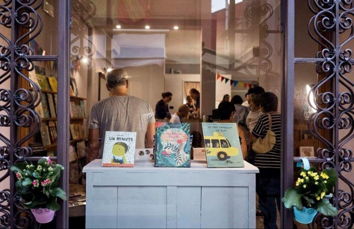 Libreria Stelle alla Cannella di Varazze. Eventi in programma in gennaio