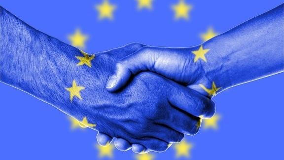 Sì all'Europa, No a «questa» Unione Europea. La posizione di «Alleanza Cattolica»