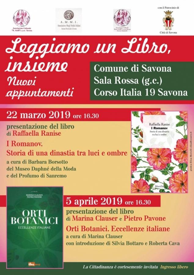 Sala Rossa del Comune di Savona. Il 22 marzo 2019, alle ore 16,30
