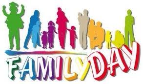 Si è svolto un incontro tra Family Day e gli amministratori locali a Palermo