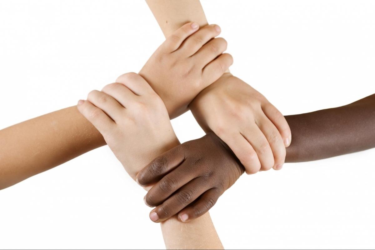 «A proposito di razzismo e anti-razzismo». La posizione di Alleanza Cattolica
