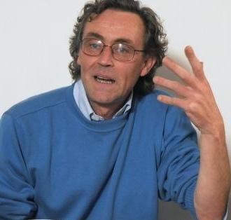 Andrea Vitali alla terza edizione della rassegna letteraria - Varazze d'Autore -