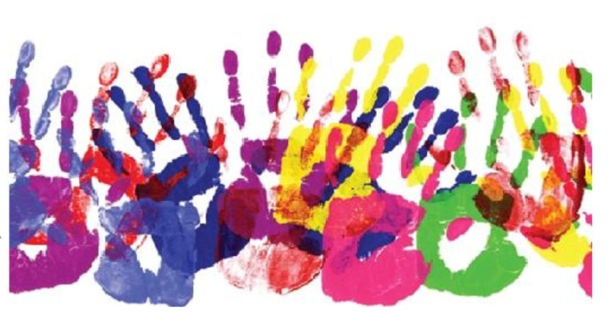 «Dare voce a chi non ha voce...». Una storia che parla delle difficoltà dei bambini