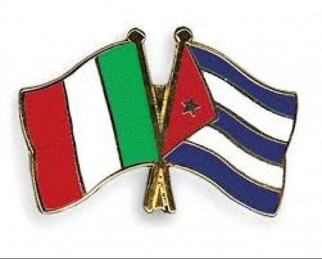 Il Nobel per la Pace ai medici cubani... una petizione di Italia Cuba...