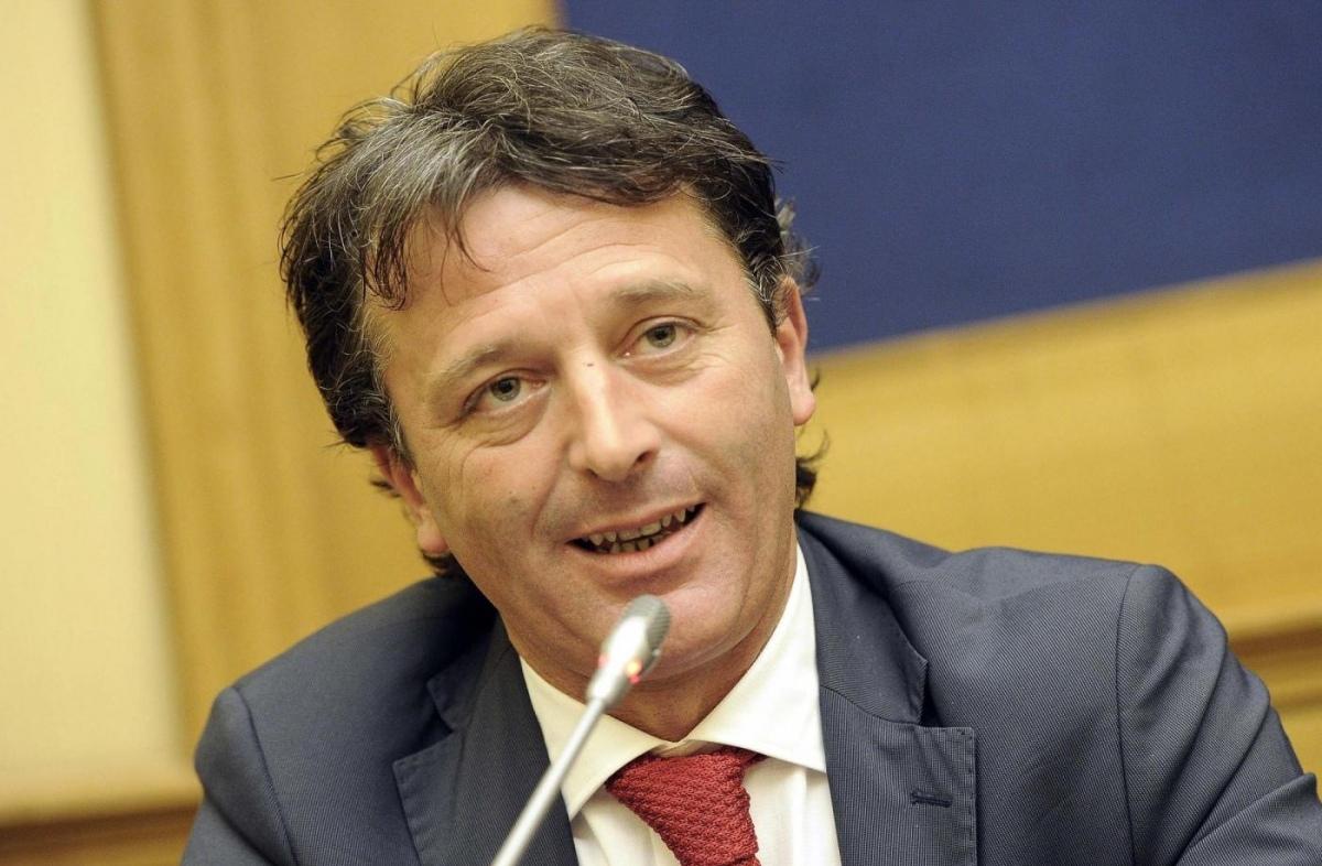 La posizione di Pastorino (Leu). -Governo Draghi? Sì, ma insieme-