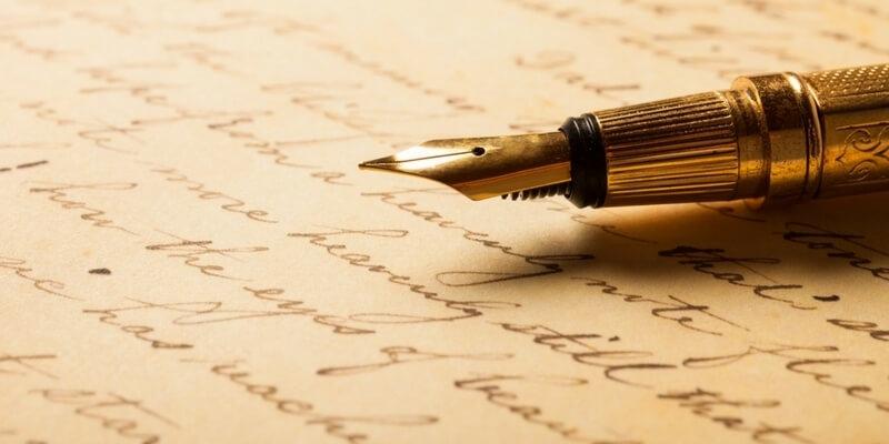 Scrivere, una passione. Un'analisi sincera di un mondo che può rivelarsi una jungla