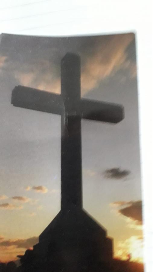 Aspetti della Liturgia: il messaggio della Fede che accompagna la Vita