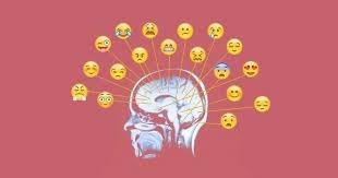 Oltre la psicologia: come gestire le proprie emozioni? Ecco la risposta...