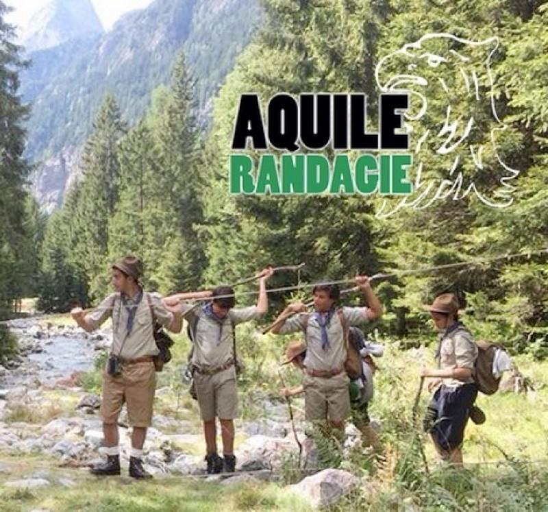 A Varazze arriva Aquile randagie il film sugli scout e la resistenza - Reteluna.it Savona